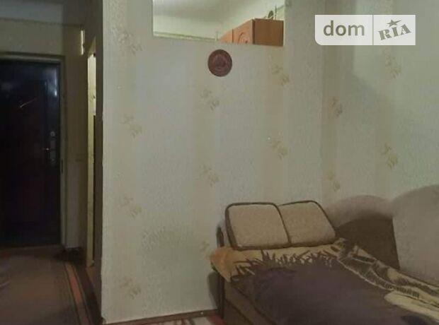 Комната в Баре, на Каштанова в районе Бар на продажу фото 1