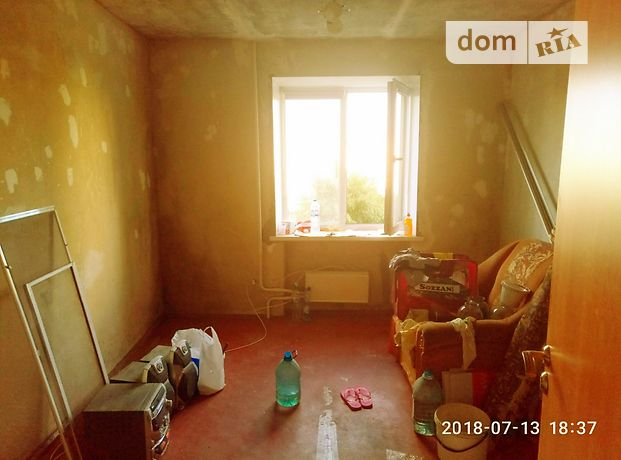 Продаж кімнати, Київська, Біла Церква, р‑н.4 мікрорайон, Некрасова вулиця