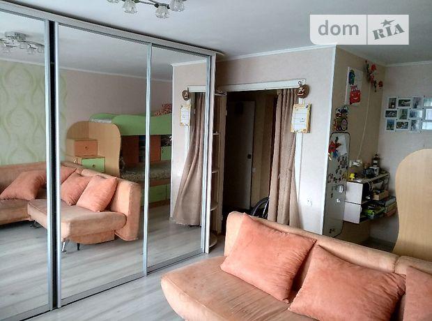 Продажа комнаты, Житомирская, Бердичев, р‑н.Бердичев