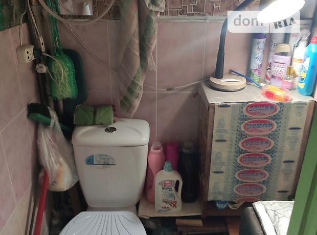 Кімната в Бердянську на Верещагина 10 в районі АКЗ на продаж фото 1