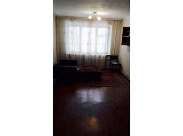 Продажа комнаты, Черкассы, р‑н.Химпоселок, Руднева улица