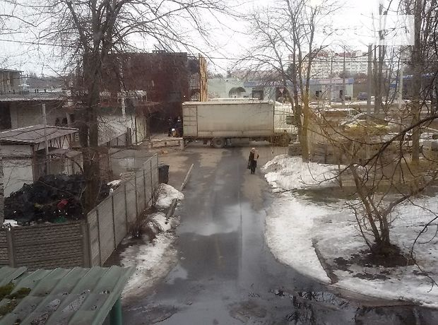 Продажа комнаты, Черкассы, Одесская улица