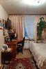 Комната в Черкассах, на Нарбутовская (Петровского) улица в районе Район Д на продажу фото 2