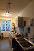 Комната в Черкассах, на Нарбутовская (Петровского) улица в районе Район Д на продажу фото 1
