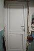 Комната в Черкассах, на Нарбутовская (Петровского) улица в районе Район Д на продажу фото 5