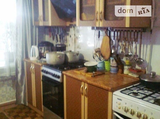 Комната в Черкассах, на ул. Энгельса 120/1, в районе Зеленая на продажу фото 1