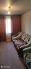 Комната в Черкассах, на ул. Хоменко в районе Железнодорожний вокзал на продажу фото 8