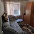 Комната в Черкассах, на ул. Хоменко в районе Железнодорожний вокзал на продажу фото 3