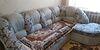 Комната в Черкассах, на ул. Хоменко в районе Железнодорожний вокзал на продажу фото 4