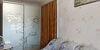 Комната в Черкассах, на ул. Хоменко в районе Железнодорожний вокзал на продажу фото 5