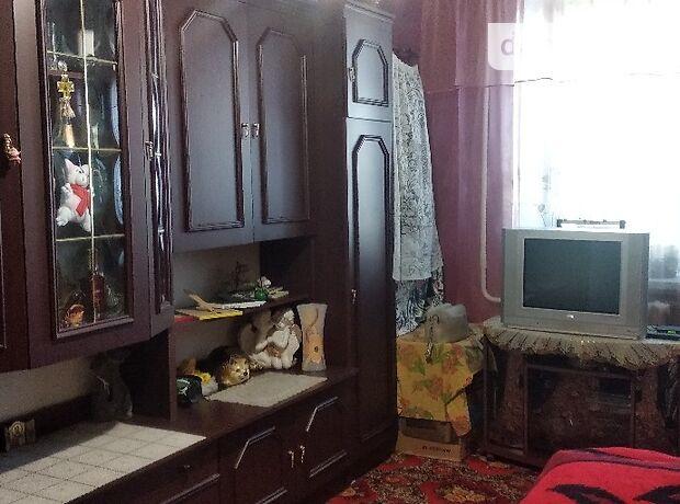 Комната в Черкассах, на ул. Громова 29/1 в районе Водоконал-Невского на продажу фото 1