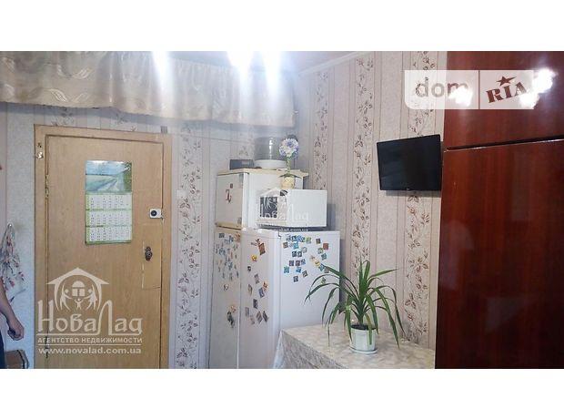 Продажа комнаты, Чернигов, р‑н.КСК, Щорса улица, дом 68