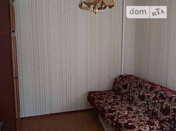 Продажа комнаты, Чернигов, р‑н.Шерстянка, Текстильщиков улица