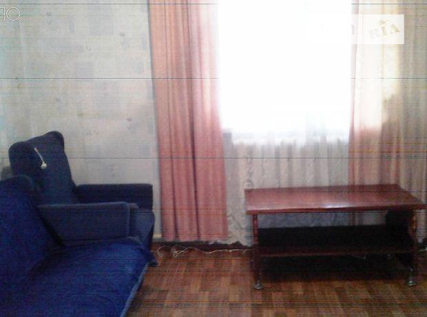 Продажа комнаты, Чернигов