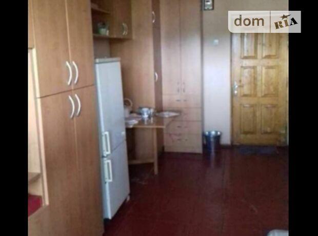 Комната в Черновцах, на ул. Авангардная в районе Аэропорт на продажу фото 1