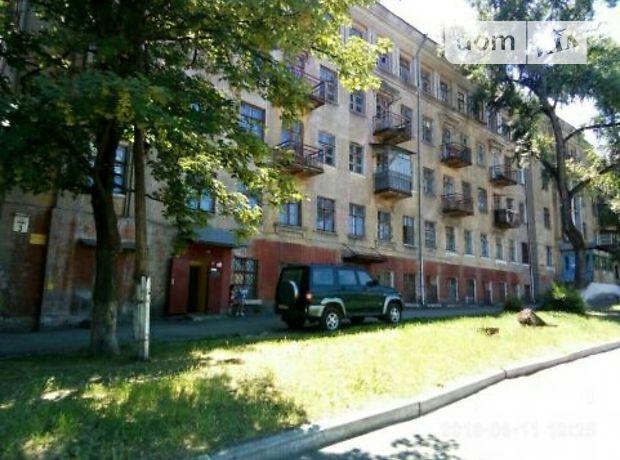 Продажа комнаты, Днепропетровск, р‑н.Новокодакский, Караваева улица