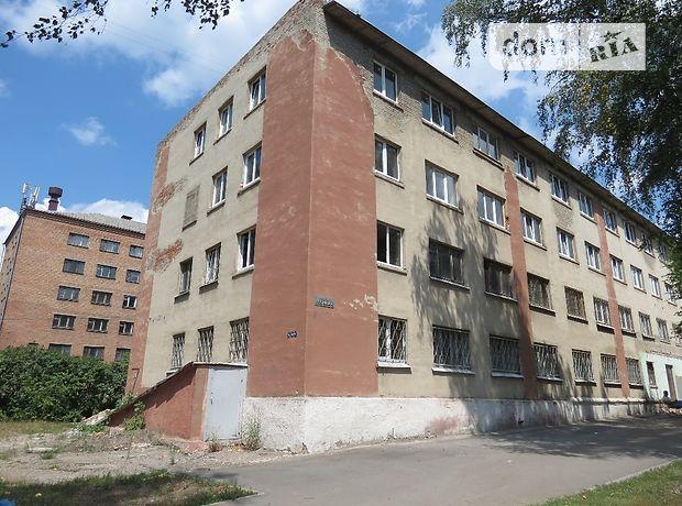 Комната в Харькове, на Любови Малой проспект в районе Холодная Гора на продажу фото 1