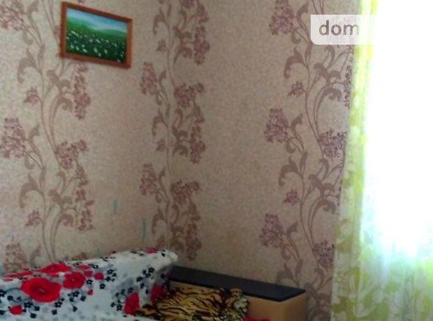 Продажа комнаты, Харьков, р‑н.ХТЗ, Багратиона улица, дом 15