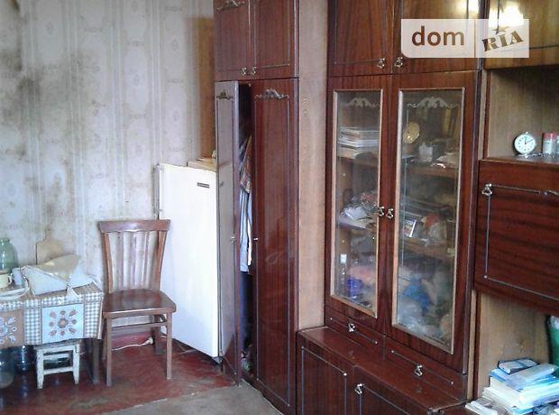 Комната в Харькове, на бул. Мира в районе Индустриальный на продажу фото 1