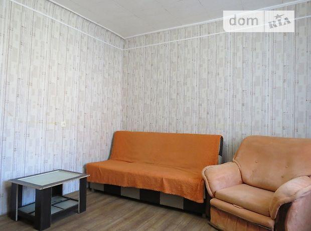 Комната в Харькове, на 1-й пер. Таганский в районе Лысая Гора на продажу фото 1