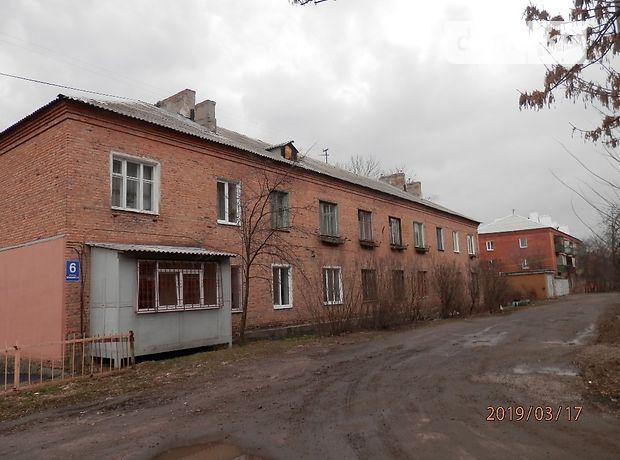 Комната в Харькове, в районе Лысая Гора на продажу фото 1