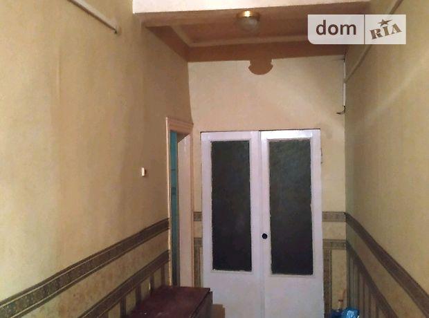 Комната в Харькове, в районе Московский на продажу фото 1