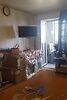 Комната в Харькове, на Москалевская 108, в районе Новожаново на продажу фото 5