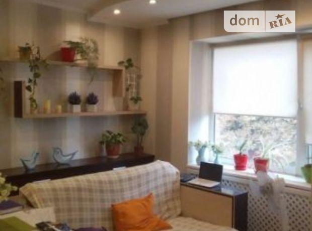 Продажа комнаты, Харьков, р‑н.Одесская