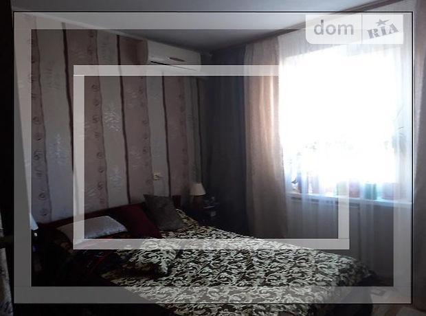 Комната в Харькове, на ул. Клочковская в районе Шевченковский на продажу фото 1