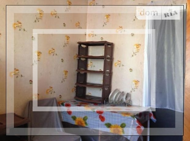 Комната в Харькове, на пер. Шекспира в районе Шевченковский на продажу фото 1