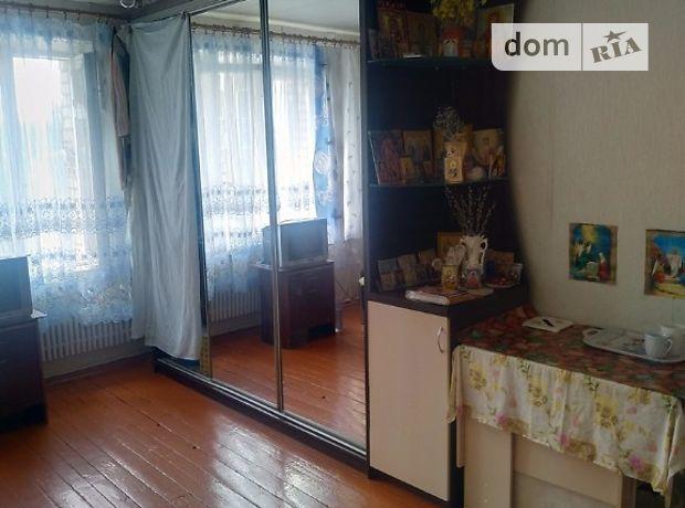 Комната в Харькове, на клачковская 193, в районе Шевченковский на продажу фото 1