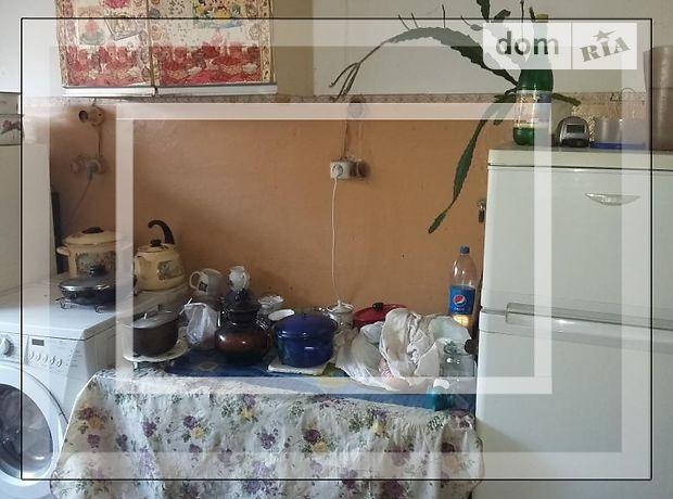 Комната в Харькове, на 23 Августа Папанина в районе Шевченковский на продажу фото 1