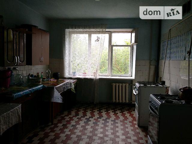 Продажа комнаты, Херсон, р‑н.Днепровский, Залаэгерсег улица
