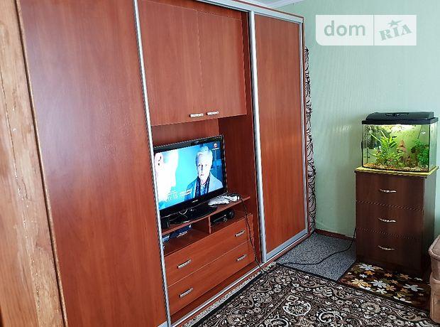 Комната в Херсоне, в районе Суворовский на продажу фото 1