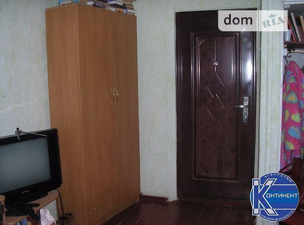 Продажа комнаты, Херсон, р‑н.Центр, Гагарина улица
