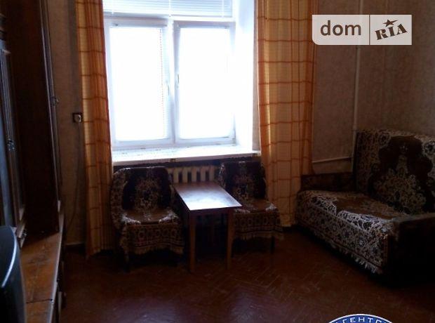 Продажа комнаты, Херсон, р‑н.Центр, Казацкий переулок