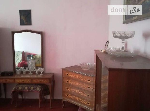 Продажа комнаты, Херсон, р‑н.Центр, Краснощекинская , дом 5