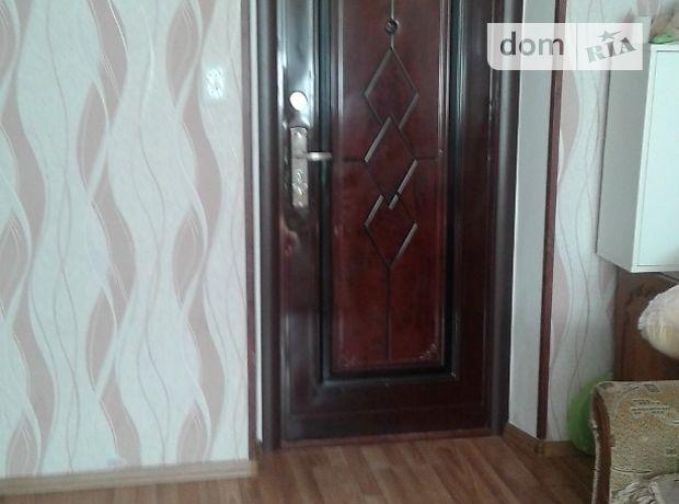 Продажа комнаты, Хмельницкий, р‑н.Гречаны, Курчатова улица