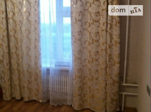 Комната в Хмельницком, на ул. Тернопольская в районе Юго-Западный на продажу фото 1