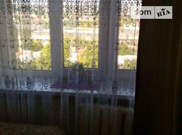 Продажа комнаты, Хмельницкий, р‑н.Раково, Чорновола