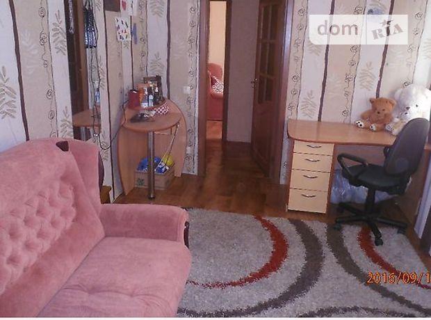 Продажа комнаты, Хмельницкий, р‑н.Центр