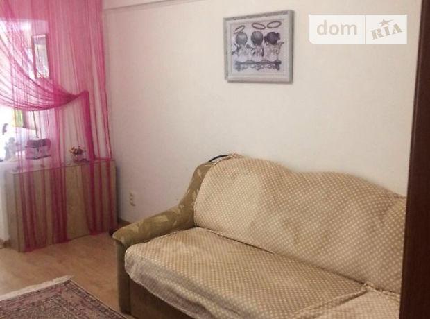 Продажа комнаты, Хмельницкий, р‑н.Выставка
