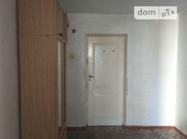 Продажа комнаты, Хмельницкий, р‑н.Выставка, Проспект Миру
