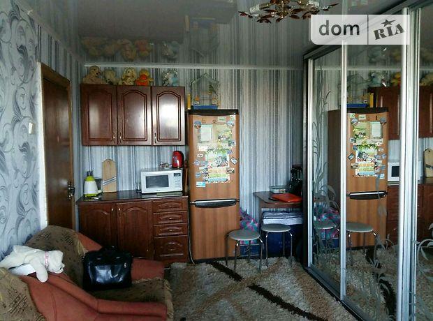 Продаж кімнати, Хмельницький, р‑н.Південно-Захід