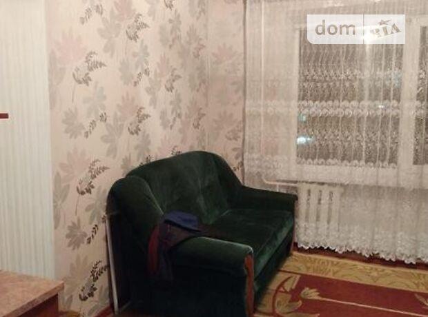 Комната в Хмельницком, на ул. Черновола Вячеслава в районе Загот Зерно на продажу фото 1