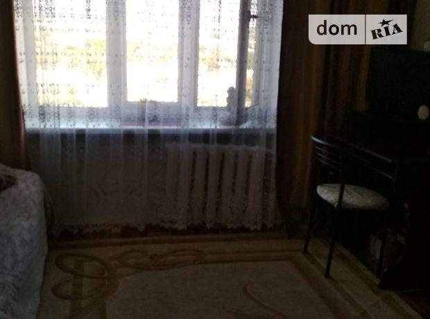 Продажа комнаты, Хмельницкий, р‑н.Загот Зерно, Черновола Вячеслава улица, дом 62