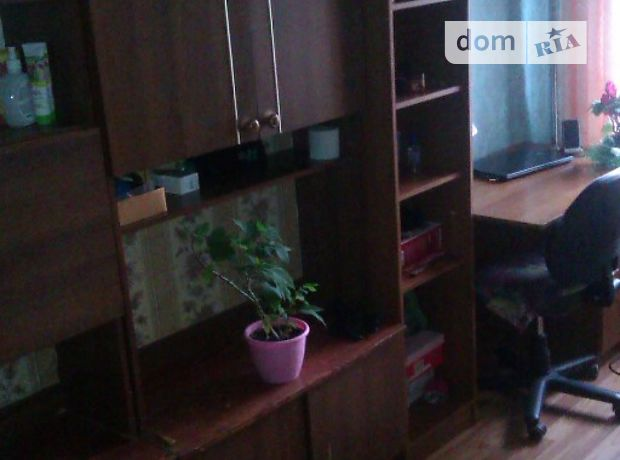 Продажа комнаты, Ивано-Франковск, р‑н.Бам