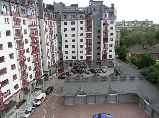 Продажа комнаты, Ивано-Франковск, р‑н.Центр, Вовчинецька