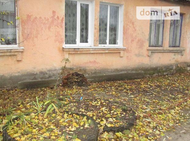 Продажа комнаты, Харьковская, Изюм, р‑н.Изюм