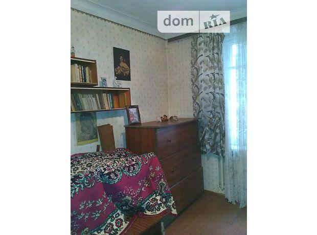 Продаж кімнати, Житомир, c.Озерне, Авиационная